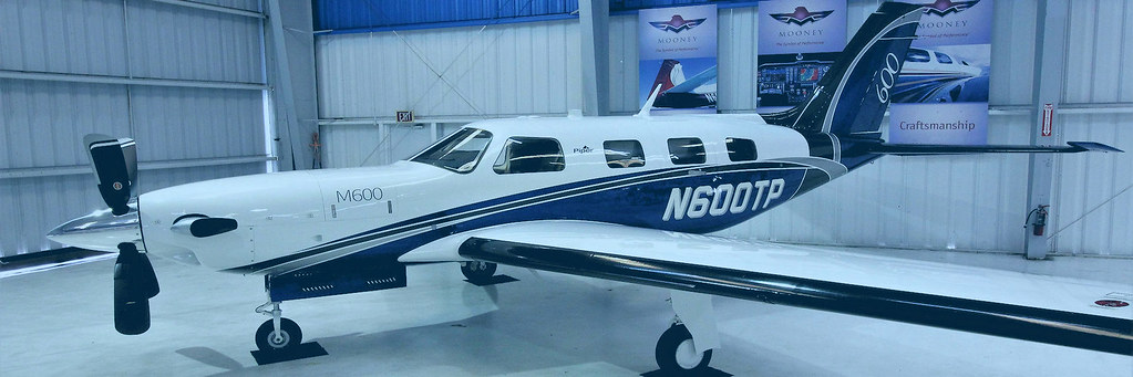 WE SPECIALIZE IN THE FINEST SINGLE ENGINE TURBOPROPS