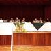 1ª Reunión Buenas Prácticas COPOLAD Alternativas prisión Costa Rica 2017 (329)