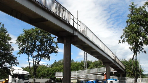Blaydon Bridge replacement Jul 17 (2)