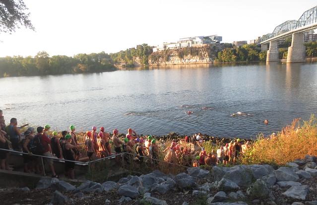 9-23swim