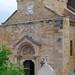 St-Julien de Jonzy (Saône et Loire) ©roger joseph