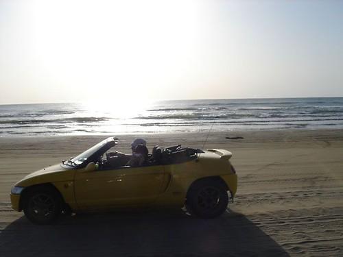 0505千里浜なぎさドライブウェイ
