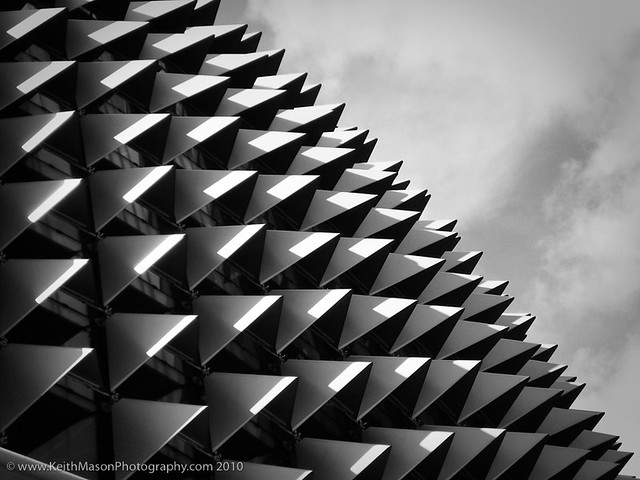 Durian Building - Singapore: Week 36 of 52 | Flickr - Photo Sharing!