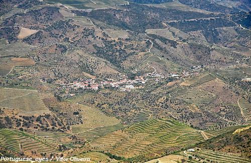 Vale da Vila - Portugal