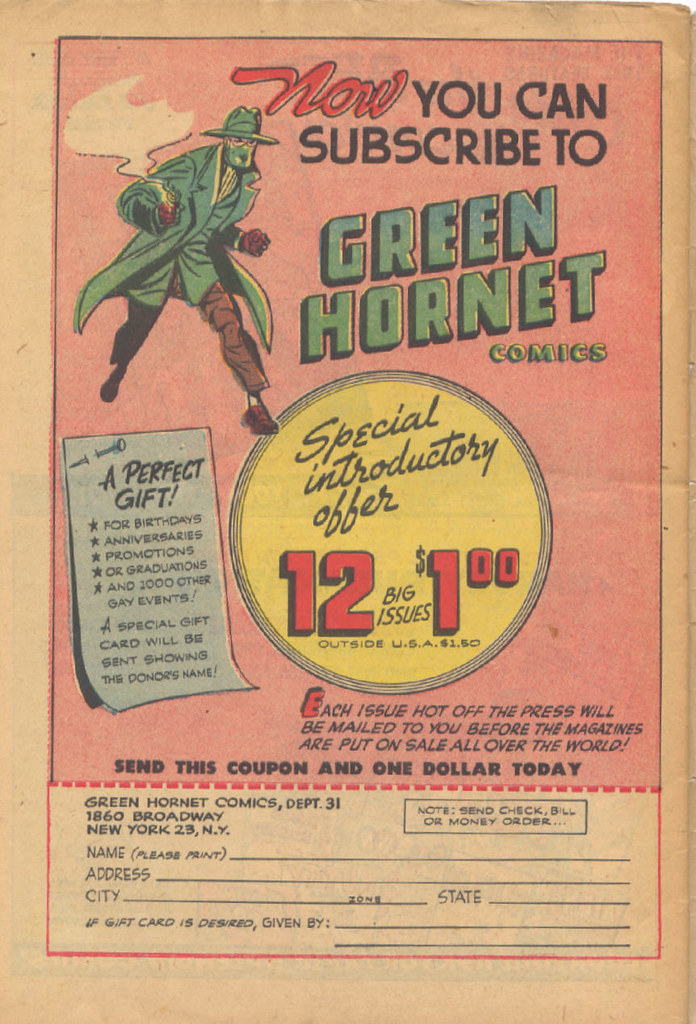 greenhornet31_35