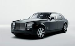 sports car(0.0), model car(1.0), automobile(1.0), automotive exterior(1.0), rolls-royce(1.0), vehicle(1.0), performance car(1.0), rolls-royce corniche(1.0), automotive design(1.0), rolls-royce phantom coupã©(1.0), rolls-royce phantom(1.0), rolls-royce phantom drophead coupã©(1.0), sedan(1.0), land vehicle(1.0), luxury vehicle(1.0),