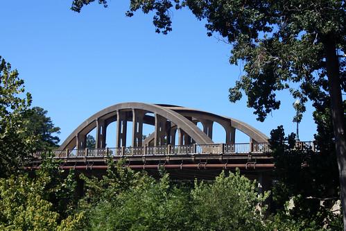 bridge window sign alabama movieset wetumpka grassharp