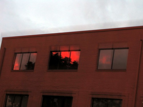 windows window sunrise commercial sunrises commercialbuilding justwindows commercialbuildings windowwednesday