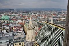 Wien, 12.9.2010