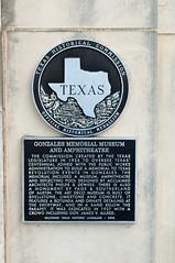 Photo of Black plaque № 15159