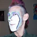 Pasadena Gay Pride 2010 068