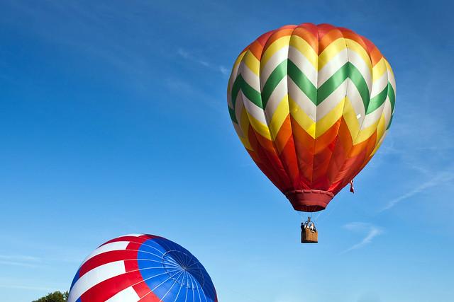 SunKiss Balloon Festival - Hudson Falls, NY - 10, Sep - 11.jpg