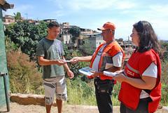 15/09/2010 - DOM - Diário Oficial do Município