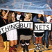 Nothing_but_Nets_DSC03344