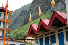 India: Himalayas Govind Ghat