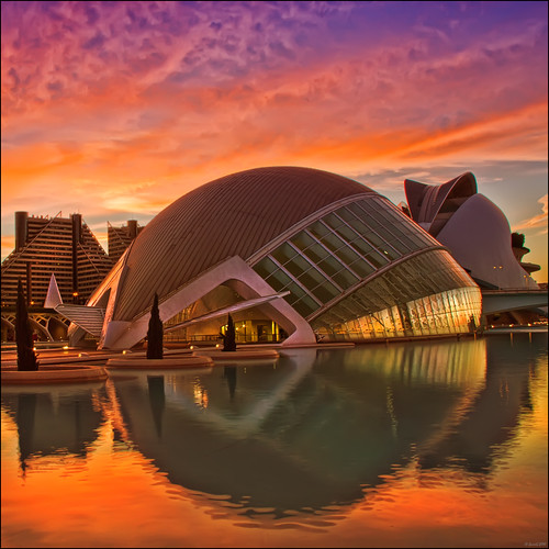sunset architecture canon geotagged atardecer golden spain arquitectura europe setembre valència paísvalencià capvespre specialtouch colorphotoaward quimg aiguaicel quimgranell joaquimgranell afcastelló obresdart gettyimagesspainq1
