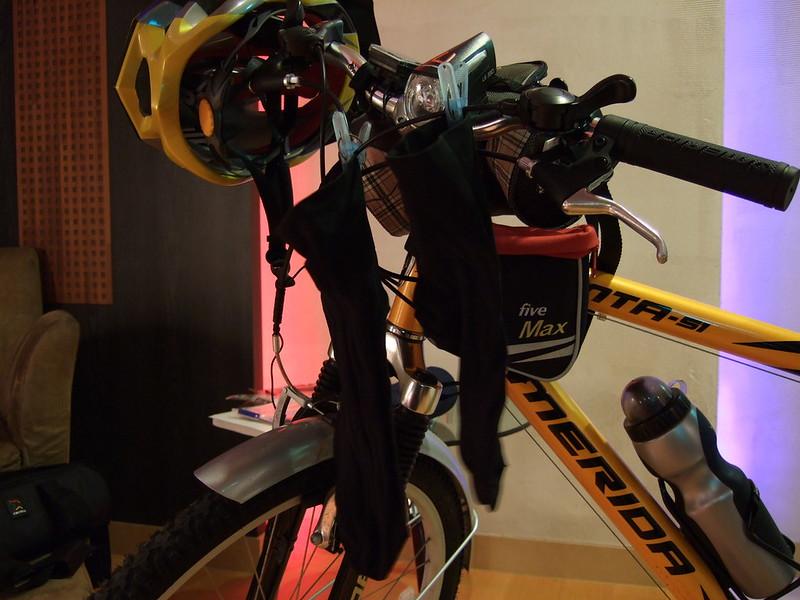 用單車晾衣服_03