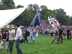 festival, fair,