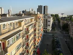 Schiedamse Vest (4)