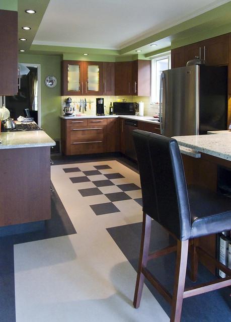 Kitchen Vert Complete Flickr Photo Sharing