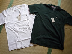 clothing, sleeve, pocket, shirt, t-shirt,