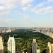 Sunday Above Central Park