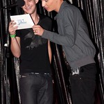 JRL Gay Film Awards Show 2010 022