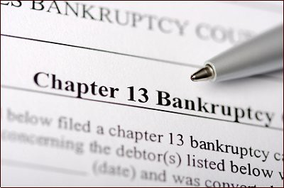 nyc chapter 13 bankruptcy lawyer 1