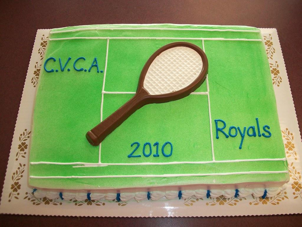 Cheap Babolat Tennis Rackets Australian Tennis Players Men