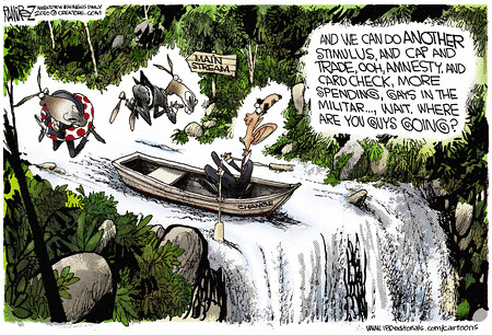 obama immigration bill
