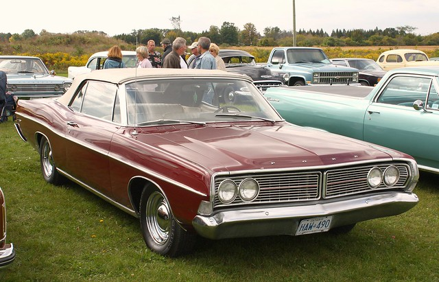 1968 ford galaxie 500 convertible explore carphoto 39 s. Cars Review. Best American Auto & Cars Review