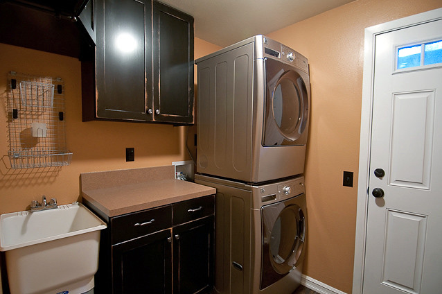 Laundry Room Remodel Flickr Photo Sharing