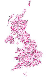 iconcloud-pink-uk