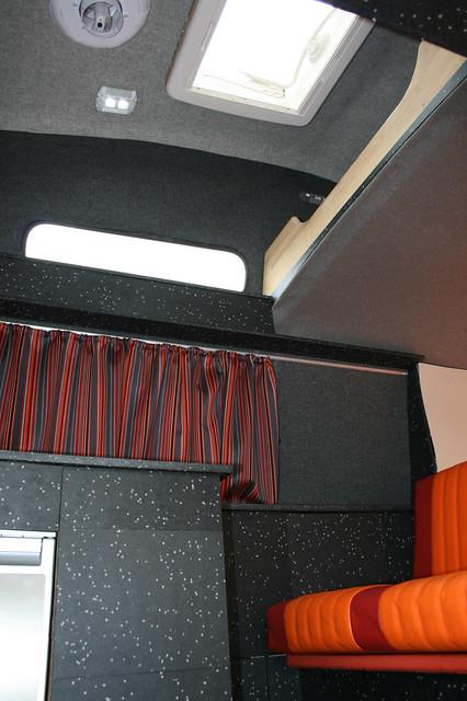 Curtain Track Bed Bath Beyond