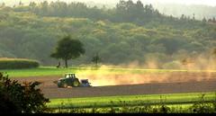 neueste Traktor Fotos etc. auf Waldhausen