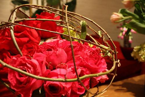 flowers 1 038