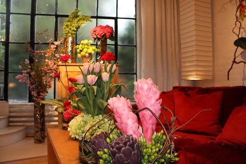 flowers 1 074