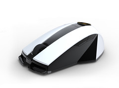 automotive exterior(0.0), iron(0.0), small appliance(0.0), electronic device(1.0), multimedia(1.0), mouse(1.0),