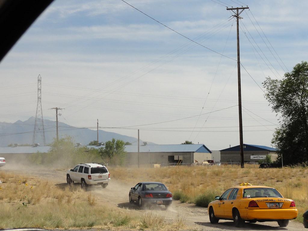 Coates And Corums Lake Breeze Utah Tripcarta