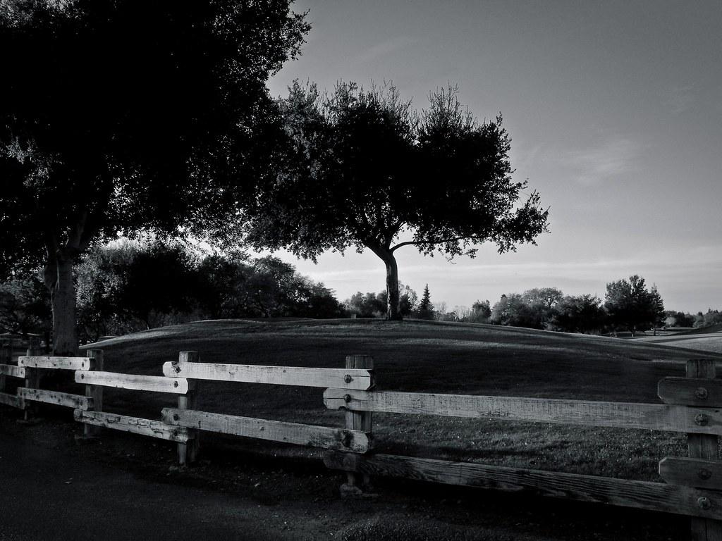 clayton park contra costa county california around guides. Black Bedroom Furniture Sets. Home Design Ideas