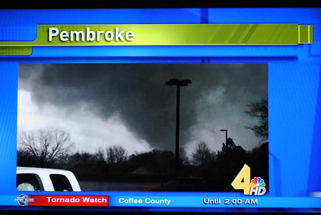 2010_0506 384.. Pembroke tornado