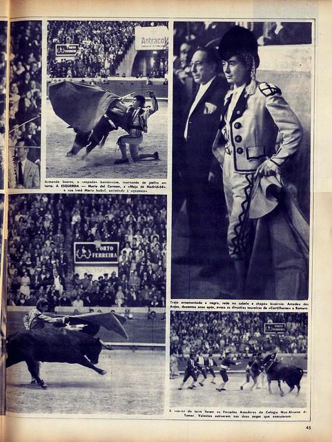 Flama, No. 1068, August 23 1968 - 44