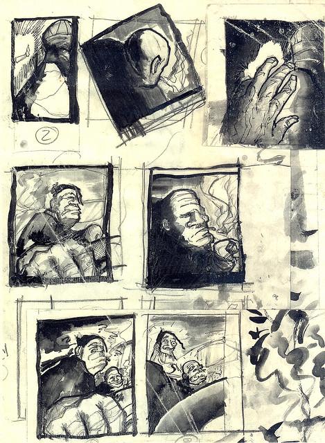 pagina-2-(a)