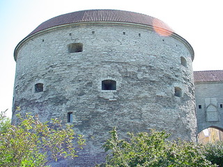 Tallinn042.JPG
