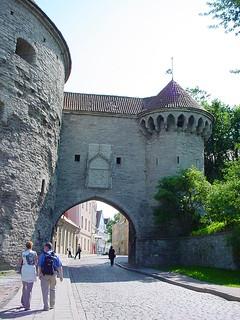 Tallinn043.JPG