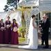 Melinda & Corin's SF Wedding