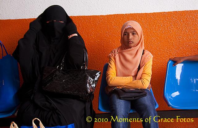 Ineedfile com 2009 extreme teen