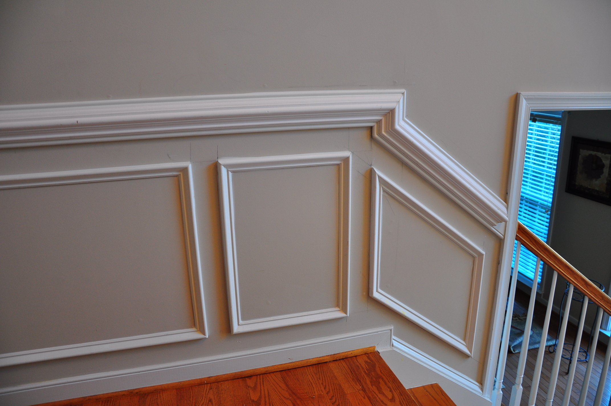 Chair Molding Flickr Photo Sharing