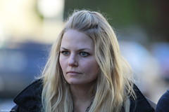 BAH Jennifer Morrison Oct 15 2010 20