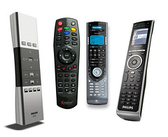 feature phone(0.0), answering machine(0.0), remote control(1.0), electronic device(1.0), multimedia(1.0),
